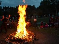 Letni_tabor_2012_3.turnus_63