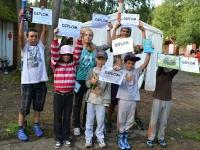 Letni_tabor_2012_3.turnus_79
