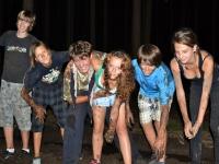 Letni_tabor_2012_3.turnus_88