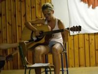 Letni_tabor_2012_3.turnus_96