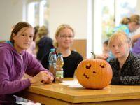 Podzimni_prazdniny_Kazimirka_2012_47