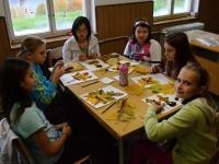 Podzimni_prazdniny_Kazimirka_2012_26