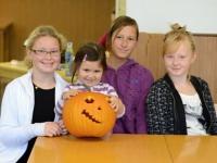 Podzimni_prazdniny_Kazimirka_2012_52
