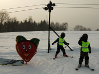 Zimni_tabor_Kazimirka_2012_1turnus_40