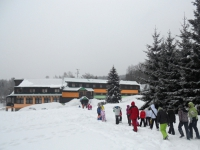Zimni_tabor_Kazimirka_2012_1turnus_64
