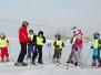 Zimní tábor 2.turnus