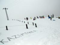 Zimni_tabor_Kazimirka_2012_2turnus_40