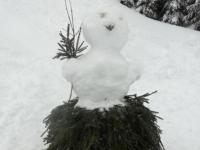 Zimni_tabor_Kazimirka_2012_2turnus_52