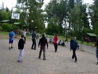 letni_tabor_1-turnus_2013_103