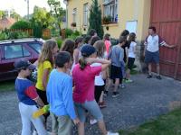 letni_tabor_1-turnus_2013_134