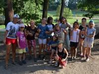 letni_tabor_3-turnus_2013_109