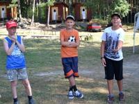 letni_tabor_3-turnus_2013_161