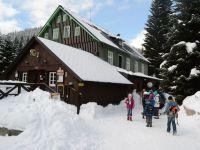 Zimni_tabor_1.turnus2013_07