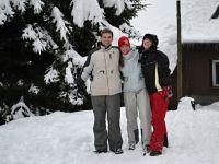 Zimni_tabor_1.turnus2013_11