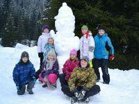 Zimni_tabor_1.turnus2013_17