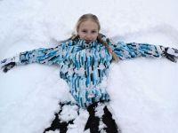 Zimni_tabor_1.turnus2013_23