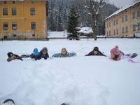 Zimni_tabor_1.turnus2013_25