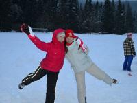 Zimni_tabor_1.turnus2013_29