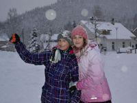 Zimni_tabor_1.turnus2013_52