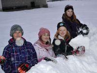 Zimni_tabor_1.turnus2013_53