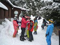 Zimni_tabor_1.turnus2013_57