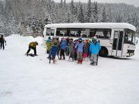Zimni_tabor_1.turnus2013_58