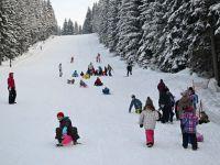 Zimni_tabor_1.turnus2013_60
