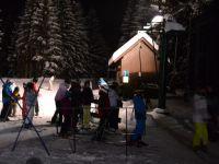 Zimni_tabor_1.turnus2013_62