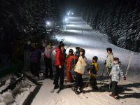 Zimni_tabor_1.turnus2013_63