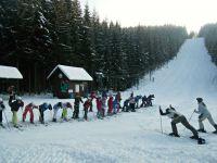 Zimni_tabor_1.turnus2013_67