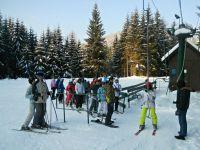 Zimni_tabor_1.turnus2013_70