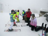 Zimni_tabor_1.turnus2013_71