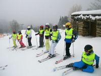Zimni_tabor_1.turnus2013_72