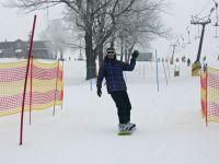 Zimni_tabor_1.turnus2013_76