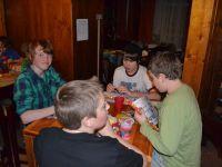 Zimni_tabor_1.turnus2013_81