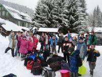 Zimni_tabor_1.turnus2013_87
