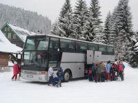 Zimni_tabor_1.turnus2013_88