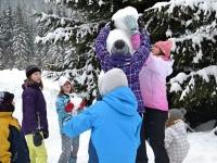 Zimni_tabor_1.turnus2013_12