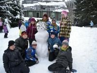 Zimni_tabor_1.turnus2013_18
