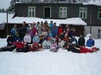 Zimni_tabor_1.turnus2013_21