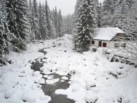 Zimni_tabor_1.turnus2013_33