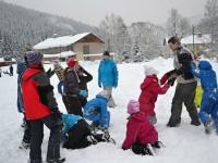 Zimni_tabor_1.turnus2013_41
