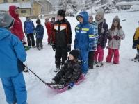 Zimni_tabor_1.turnus2013_49
