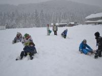 Zimni_tabor_1.turnus2013_50