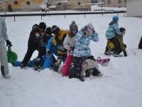 Zimni_tabor_1.turnus2013_51