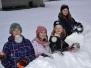 Zimní tábor 1.turnus
