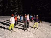 Zimni_tabor_1.turnus2013_61