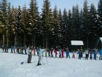 Zimni_tabor_1.turnus2013_66
