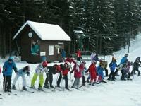 Zimni_tabor_1.turnus2013_68
