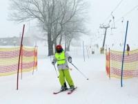 Zimni_tabor_1.turnus2013_73